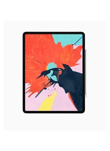 "Apple 11"" Yeni iPad Pro Wi-Fi 256GB MTXQ2TU/A Tablet - Space Grey Siyah"